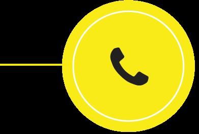 circle-contact