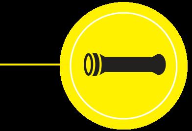 circle-service