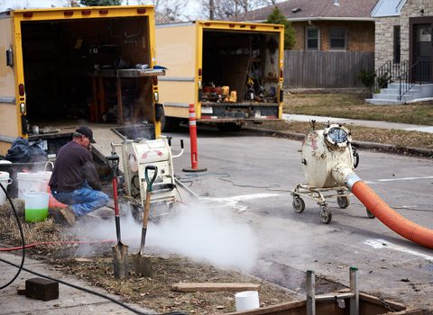 Sewer-Line-Sewer_Line_Services