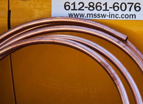 Water-Line-Water_Line_Services