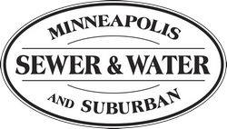 Minneapolis and Suburban Sewer and Water